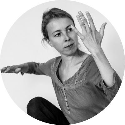 Katrin Oberrauner