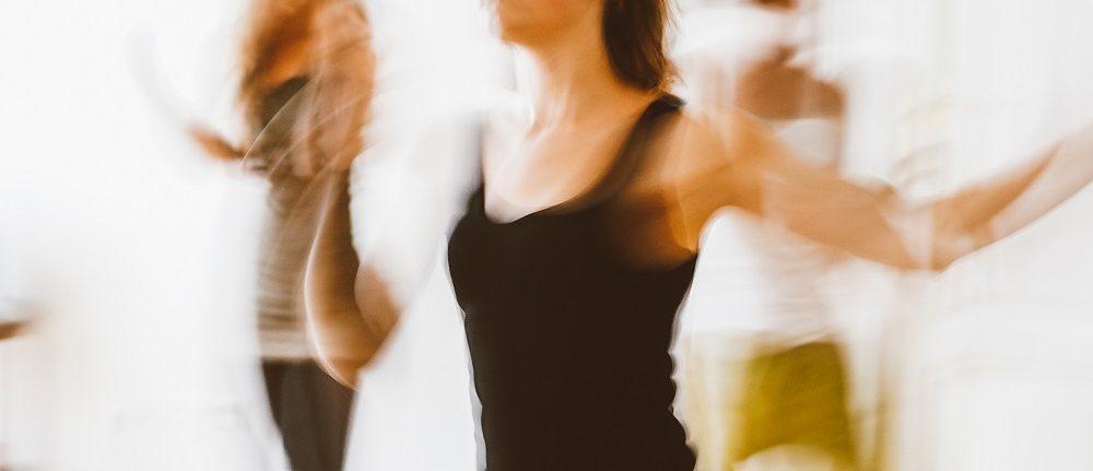Tanz mit dir